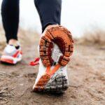 7 maneras en las que un plan de fitness sólido puede impulsar tu carrera