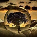 Cómo acceder a tu genio interior con los sueños lúcidos
