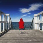 Cómo encontrar la fuerza de voluntad cuando te quedas sin nada