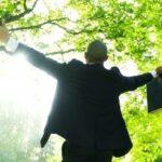 7 Métodos muy importantes para encontrar el trabajo de tus sueños
