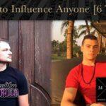 Cómo influir éticamente en cualquier persona con las 6 armas de Cialdini