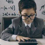5 formas de reducir los costes de tu negocio online