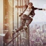 Cómo convertir rápidamente el fracaso en éxito