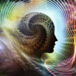 Cómo calmar tu mente para tener más éxito