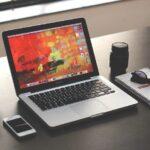 Cómo iniciar un blog de WordPress con WP Engine (Tutorial GRATIS)