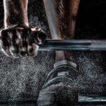 Cómo empezar a ganar peso con los ejercicios compuestos