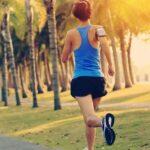 6 formas estupendas de cumplir con tu rutina diaria