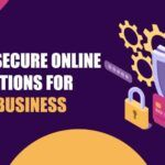 ¿Cómo asegurar las transacciones en línea para los pequeños negocios electrónicos?
