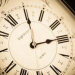 8 formas de aumentar tu productividad como bloguero