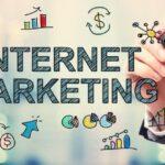 ¿Por qué las pequeñas empresas necesitan servicios de marketing en Internet?
