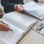 5 razones por las que necesita un acuerdo de operación de la LLC