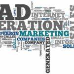 Revisión de los millonarios modernos - Una guía para la generación de plomo en línea para las pequeñas empresas