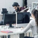 8 consejos de marketing para startups con poco dinero