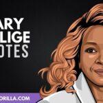50 poderosas frases de Mary J Blige que te motivarán