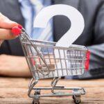 5 conceptos erróneos comunes sobre el desarrollo de sitios web de comercio electrónico