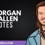 50 mejores frases de Morgan Wallen sobre la vida y la música