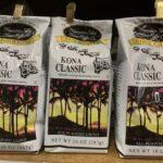 Los 10 cafés más caros del mundo
