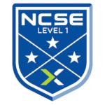 Nutanix Certified Professional System Engineer NCSE-Core El enfoque más centrado para obtener la certificación NCSE-Core