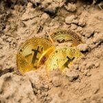 Expresión obligatoria asociada a la minería de Bitcoin (2021)