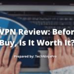Revisión de OpenVPN: Antes de comprar, ¿merece la pena?