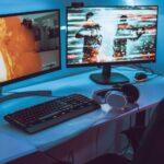 Los mejores ordenadores para jugar online en 2021