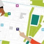 ¿Cómo construir el mapa de datos de negocios perfecto?