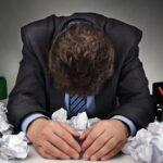 6 formas estupendas de prevenir el cansancio y la fatiga