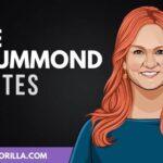 50 frases verdaderamente motivadoras de Ree Drummond