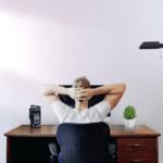 ¿Cómo hacer un seguimiento del tiempo de trabajo de tus empleados remotos y asegurarte de que son productivos?