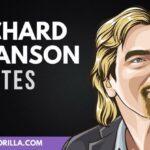 70 Richard Branson frases para emprendedores