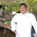 Los 20 chefs más ricos del mundo