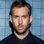 Los 30 DJ's más ricos del mundo
