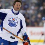 Los 20 jugadores de hockey más ricos del mundo