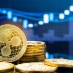¿Cómo comprar Ripple XRP con Bitcoin BTC?