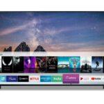 ¿Cómo disfrutar de sus televisores inteligentes de la manera correcta?