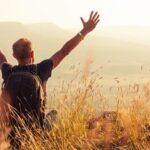 11 Habilidades importantes que necesitas para ser exitoso