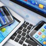 Las 10 mejores aplicaciones de smartphone para emprendedores