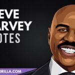 25 frases de Steve Harvey sobre las relaciones, las carreras y el éxito