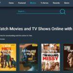 Subsmovies - Ver todos los programas de televisión gratis, Web-series y películas en línea con subtítulos
