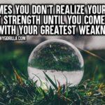 29 poderosas frases sobre el éxito que te animarán