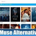 Top Tvmuse sitios alternativos 2021