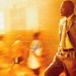 Las 15 mejores películas de inspiración que todo el mundo debería ver