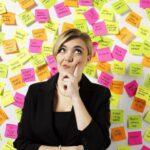 Los 5 mejores trucos de productividad para emprendedores