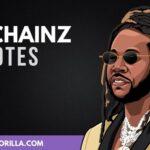 21 poderosas frases de 2 Chainz para un buen día