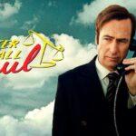 50 citas de Better Call Saul