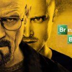 55 frases inolvidables de Breaking Bad