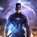 50 Grandes citas del Capitán América