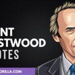 75 frases motivadoras de Clint Eastwood