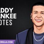 25 Grandes citas de Daddy Yankee de todos los tiempos