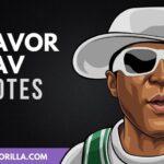 30 frases motivadoras de Flavor Flav